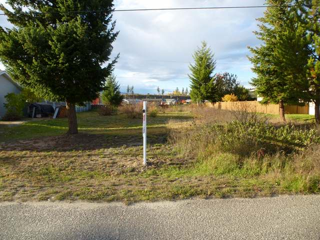 518 ORIOLE WAY, Barriere, at $45,000