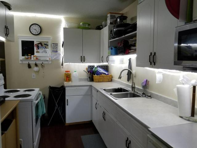 318 LINDEN AVE, Kamloops, 3 bed, at $279,000