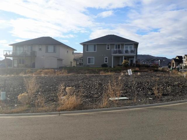 979 QUAILS ROOST COURT, Kamloops, at $255,000