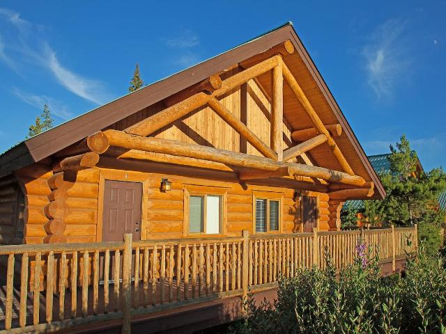 5485 LAC LE JEUNE ROAD, Kamloops, 3 bed, 1 bath, at $163,800