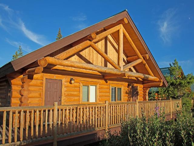 5485 LAC LE JEUNE ROAD, Kamloops, 3 bed, 1 bath, at $118,800