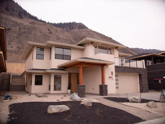 3641 SILLARO PLACE, Kamloops, 3 bed, 2 bath, at $639,900