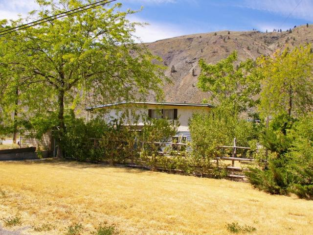 3701 RIVERVIEW AVE, Ashcroft, 3 bed, 3 bath, at $99,300