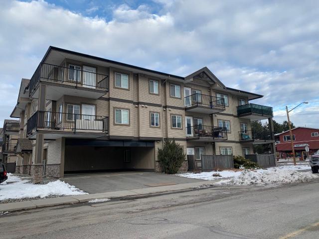 2799 CLAPPERTON AVE, Merritt, 2 bed, 2 bath, at $189,900