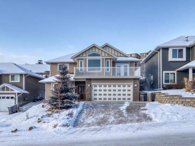 2021 STAGECOACH DRIVE, Kamloops, 4 bed, 3 bath, at $572,500