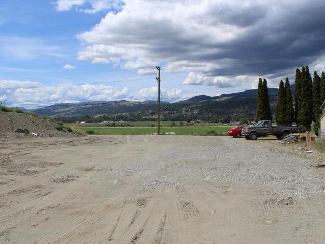 6900 OLD HWY 5, Kamloops, at $134,900