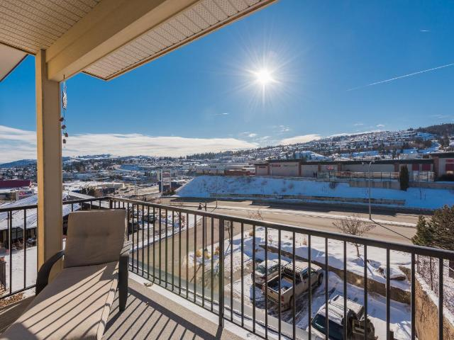 1390 HILLSIDE DRIVE, Kamloops, 2 bed, 1 bath, at $359,900