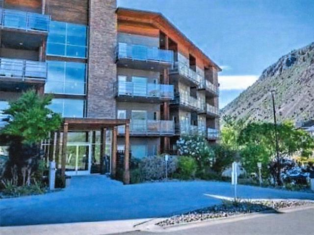 1000 TALASA WAY, Kamloops, 2 bed, 2 bath, at $264,900