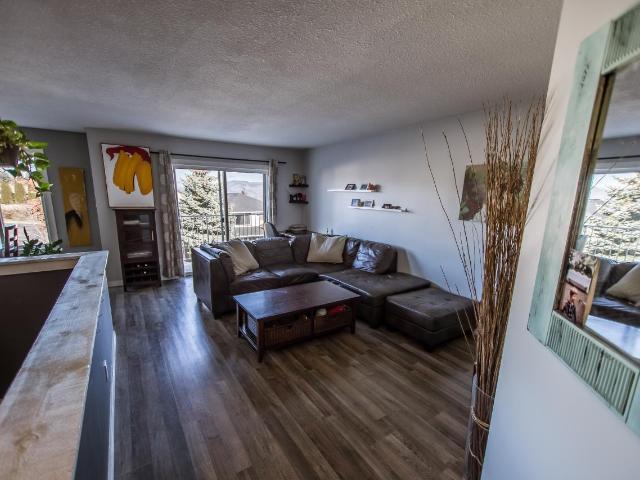2401 DRUMMOND CRT, Kamloops, 4 bed, 3 bath, at $399,900