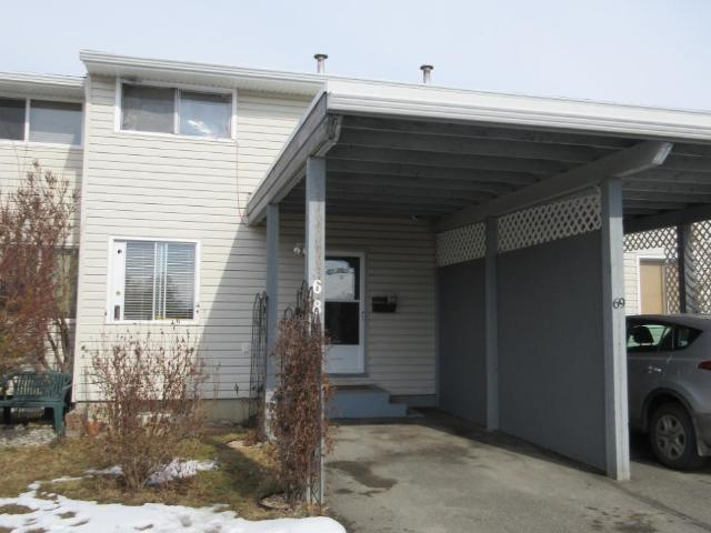 2576 SANDPIPER DRIVE, Kamloops, 4 bed, 2 bath, at $224,900