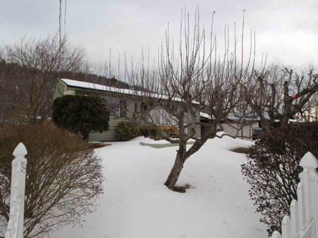 547 AULIN AVE, Chase, 4 bed, 2 bath, at $387,500