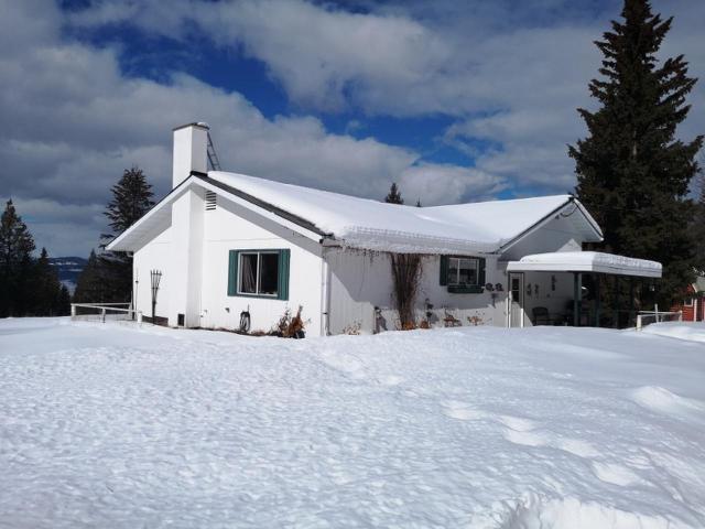5571 MARTIN PRAIRIE ROAD, Kamloops, 3 bed, 2 bath, at $629,900