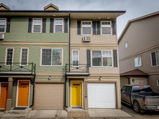 1970 BRAEVIEW PLACE, Kamloops, 2 bed, 2 bath, at $339,500
