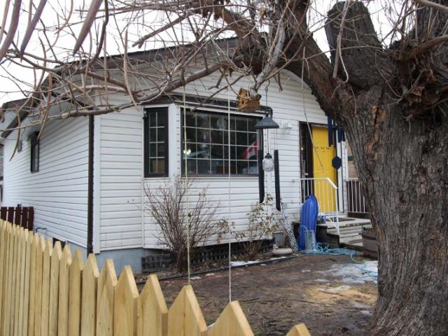 1018 HILLSIDE AVE, Chase, 3 bed, 2 bath, at $239,900