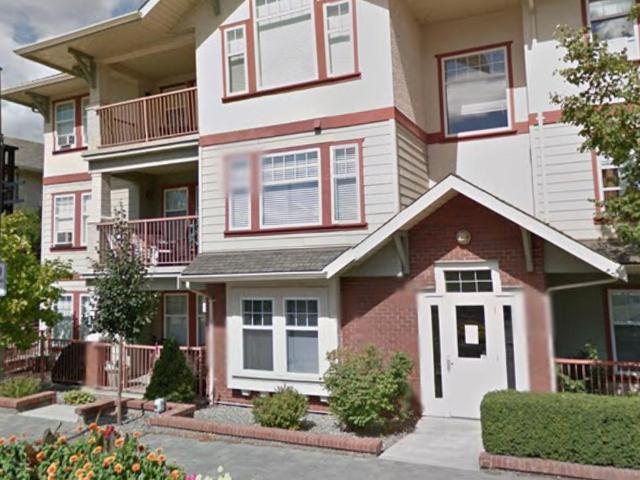 510 LORNE STREET, Kamloops, 2 bed, 2 bath, at $359,900