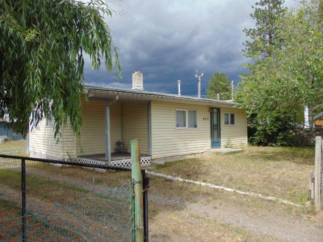 463 BRENTON AVE, Merritt, 2 bed, 1 bath, at $205,000