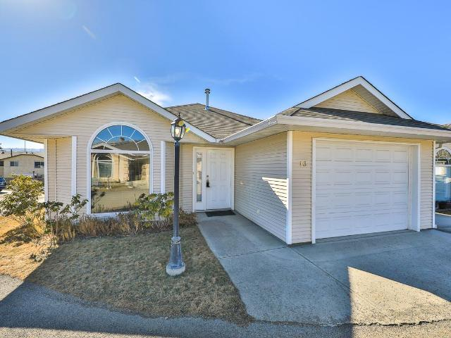 723 SINGH STREET, Kamloops, 2 bed, 1 bath, at $349,900