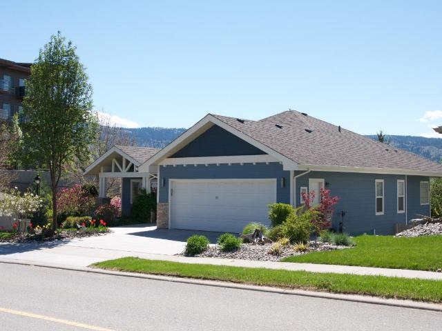 400 SUN RIVERS DRIVE W, Kamloops, 4 bed, 3 bath, at $616,000