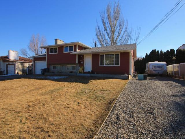 2569 CRESTLINE PLACE, Kamloops, 5 bed, 3 bath, at $489,000